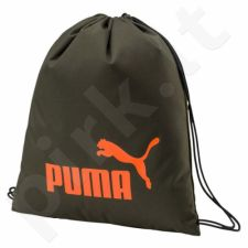 Krepšys Puma Phase Gym Sack 074943 05