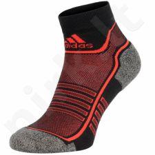 Kojinės Adidas Ankle Sock G71927