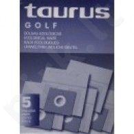 TAURUS 999073 Avensis HEPA D.s. filtras