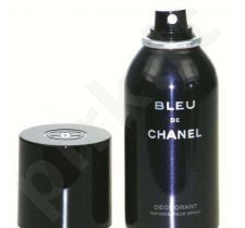 Chanel Bleu de Chanel, 100ml, vyrams