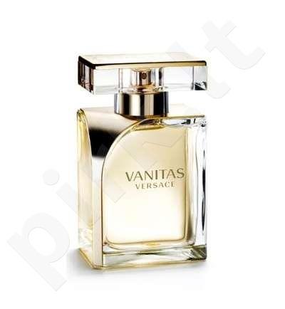 Versace Vanitas, kvapusis vanduo (EDP) moterims, 50 ml