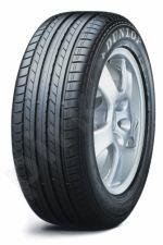 Vasarinės Dunlop SP SPORT 01A R20