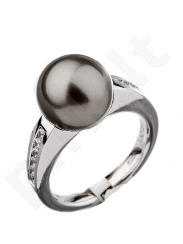 VIVENTY žiedas 693361