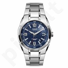 Vyriškas laikrodis Casio Edifice EF-125D-2AVEF