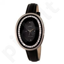 Moteriškas laikrodis ELITE E52872-203