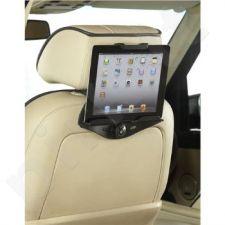 Targus Universal automobilis kalno Tabletė 7''-10,1'', iPad, Galaxy Tab