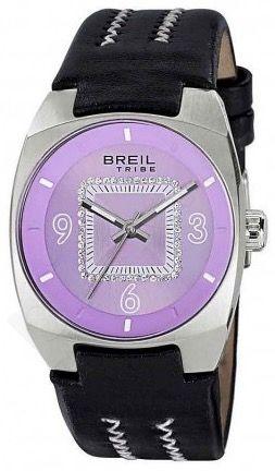 Laikrodis BREIL TRIBE MATCH POINT TW0503