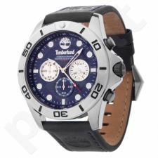 Vyriškas laikrodis Timberland TBL.13909JS/03