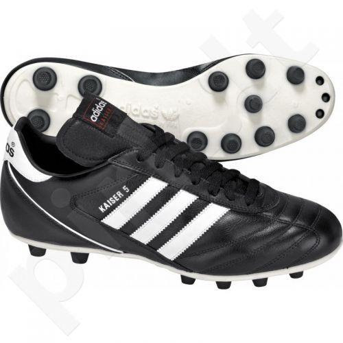 Futbolo batai Adidas  Kaiser 5 Liga FG 033201