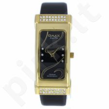 Moteriškas laikrodis Omax GC04G22I