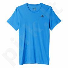 Marškinėliai Adidas Essentials Tee M AK1755