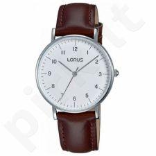 Moteriškas laikrodis LORUS RH801CX-9