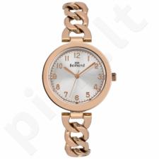 Moteriškas laikrodis BELMOND CRYSTAL CRL565.430
