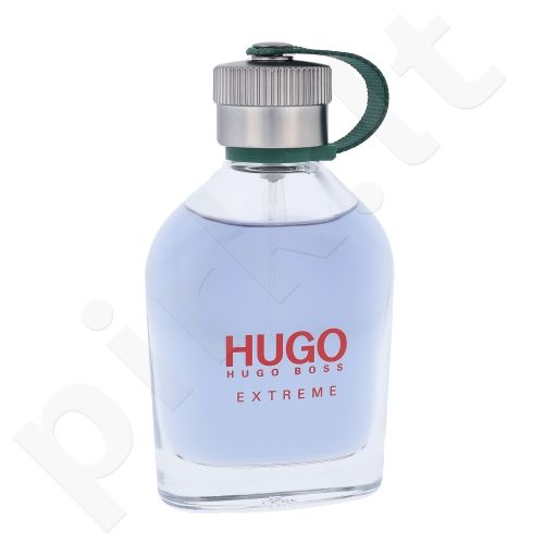 Hugo Boss Hugo Extreme, EDP vyrams, 60ml