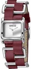 Laikrodis BREIL STORYLINE   TW1390