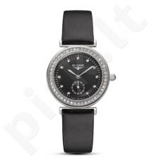 Moteriškas laikrodis ELYSEE Classic 44006