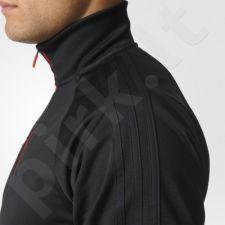 Bliuzonas futbolininkui  Adidas Tiro 17 Training Jacket M BQ2596