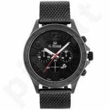 Vyriškas Gino Rossi laikrodis GR11520J
