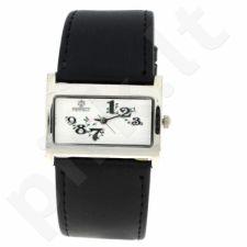 Moteriškas laikrodis PERFECT PRF-K06-035
