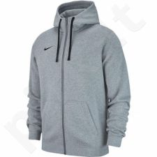 Bliuzonas  treniruotėms Nike Hoodie FZ FLC TM Club 19 M AJ1313-063