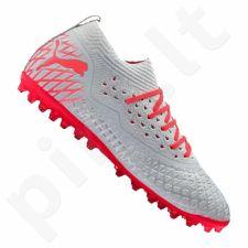 Futbolo bateliai  Puma Future 4.2 NETFIT MG M 105681-01