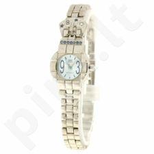 Moteriškas laikrodis Q&Q GB99-212