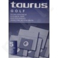 TAURUS 999045 Golf Hepa D.s. filtras