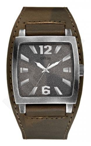 Laikrodis Guess W90018G1