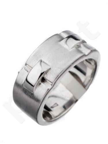 VIVENTY žiedas 693381
