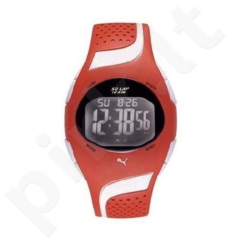 Laikrodis Puma PU90001C0092