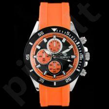Vyriškas Perfect laikrodis PFU154R