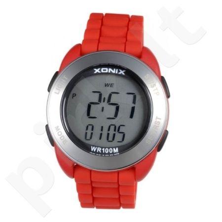 Sportinis XONIX laikrodis XGY-004