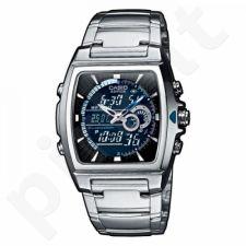 Vyriškas laikrodis CASIO EFA-120D-1AVEF