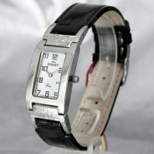 Moteriškas laikrodis BISSET Duble BB BSAD11SAWX03BX