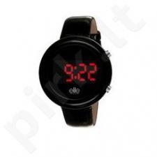 Moteriškas laikrodis ELITE E52882-003
