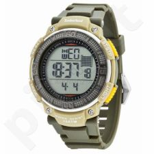 Vyriškas laikrodis Timberland TBL.13554JPGNU/04