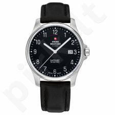 Vyriškas laikrodis Swiss Military by Chrono SM30137.06