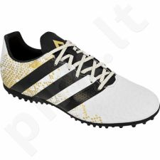 Futbolo bateliai Adidas  ACE 16.3 TF M S31961