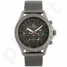 Vyriškas Gino Rossi laikrodis GR11520P
