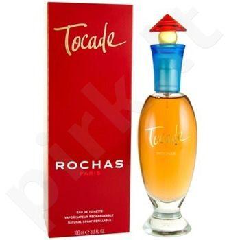 Rochas Tocade, tualetinis vanduo moterims, 100ml