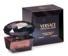 Versace Crystal Noir, kvapusis vanduo (EDP) moterims, 90 ml