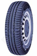 Vasarinės Michelin AGILIS CAMPING R16