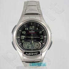 Vyriškas laikrodis  CASIO AQ-180WD-1BVEF