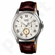 Vyriškas laikrodis Casio MTP-E301L-7BVEF