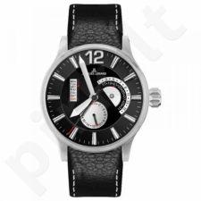 Vyriškas laikrodis Jacques Lemans 1-1741G
