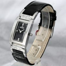 Moteriškas laikrodis BISSET Duble BB BSAD11SIBX03BX