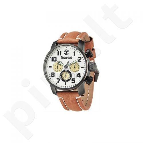 Vyriškas laikrodis Timberland TBL.14439JSU/14