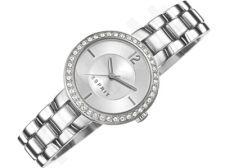 Esprit ES106772001 Purity Spark Silver moteriškas laikrodis