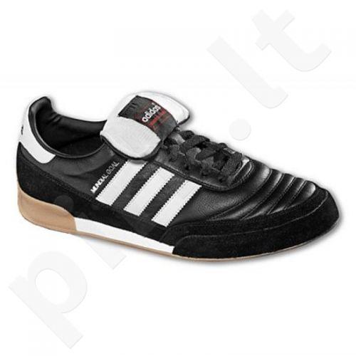 Futbolo batai Adidas  Mundial Goal IN 019310