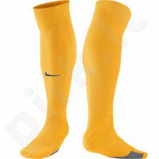 Getros  Nike Park IV 507815-740